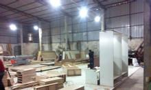 Đóng đồ gỗ quận 5, giường, tủ, bàn ghế, quầy, kệ, tủ kệ bếp, tủ áo...
