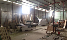 Đóng đồ gỗ Quận 2, đặt đóng đồ gỗ theo yêu cầu Quận 2
