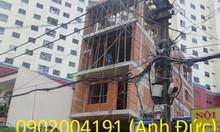 Sửa nhà TPHCM, sửa nhà quận 7, sửa nhà quận 3, sửa nhà quận 4