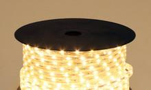 Đèn led dây 31162 trang trí hiện đại