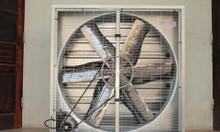 Bán các loại quạt gia dụng, máy làm mát, quạt thông gió giá rẻ