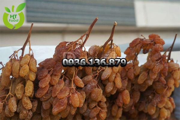 Bán Nho Khô Nguyên Cành Tại Tuyên Quang Lh 0936136879