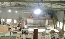 Sửa chữa đồ gỗ quận 7: giường, tủ, bàn ghế, cửa, quầy, kệ, tủ kệ bếp