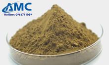 Bán bột bentonite làm phụ gia sản xuất