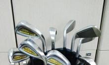 Bộ golf secondhand
