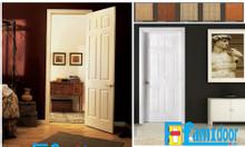 Cửa gỗ ,cửa gỗ công nghiệp HDF