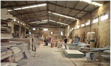 Sửa chữa đồ gỗ quận 6, giường, tủ, bàn ghế, cửa, quầy, kệ, tủ kệ bếp