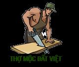 Sửa chữa đồ gỗ quận 1 giường, tủ, bàn ghế, cửa, quầy, kệ, tủ kệ bếp