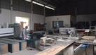 Sửa chữa đồ gỗ | Sửa chữa đồ gỗ tại nhà Quận Phú Nhuận (ảnh 4)