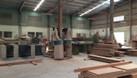 Sửa chữa đồ gỗ | Sửa chữa đồ gỗ tại nhà Quận Phú Nhuận (ảnh 5)