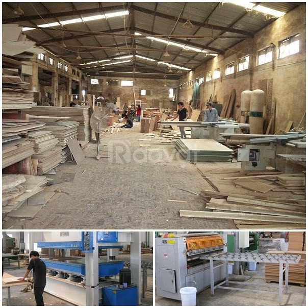 Sửa chữa đồ gỗ | Thợ gỗ sửa chữa tại nhà Quận 1