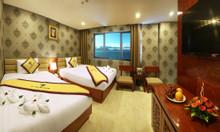Khách sạn Đà Nẵng tốt, khuyễn mãi dịp cuối năm