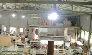 Sửa chữa đồ gỗ | Thợ gỗ sửa chữa tại nhà Quận 3