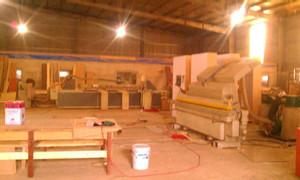 Sửa chữa đồ gỗ | Thợ gỗ sửa chữa tại nhà Quận 7, HCM