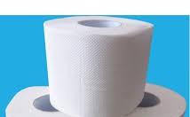 Chứng nhận hợp quy khăn giấy, giấy vệ sinh và giấy tissue