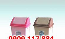 Thùng rác văn phòng, thùng rác gia đình