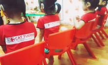 Máy trợ thính chính hãng - Cát Tường, Thái Bình