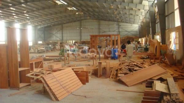 Sửa chữa đồ gỗ | Thợ gỗ sửa chữa đồ gỗ Quận Tân Bình, HCM