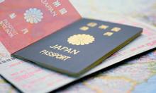 Quá hạn visa Nhật Bản tại Việt Nam
