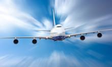 Cách mua vé máy bay giá rẻ đơn giản tại An Giang
