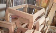 Thợ sửa chữa đồ gỗ, thợ gỗ sửa chữa tại nhà Quận 7, HCM