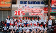Học tiếng Anh tại Đà Nẵng