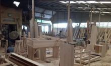 Thợ gỗ sửa chữa tại nhà Quận Tân Bình, HCM