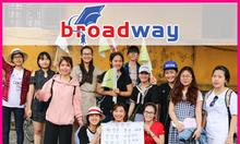 Học tiếng Hàn tại Đà Nẵng