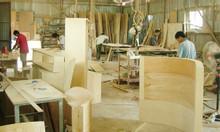 Thợ sửa chữa đồ gỗ | Thợ Gỗ sửa chữa tại nhà Quận Tân Phú, HCM