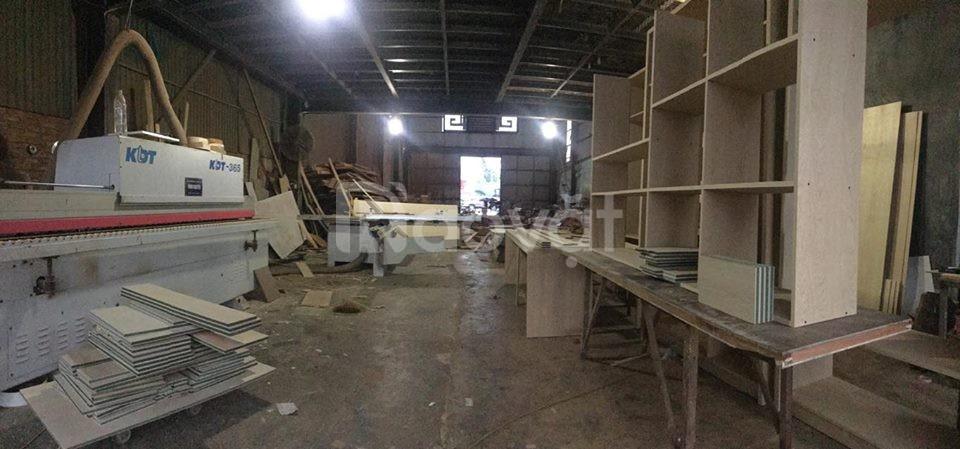 Thợ sửa chữa đồ gỗ   Thợ gỗ sửa chữa tại nhà Quận Gò Vấp