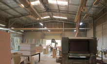Sửa chữa đồ gỗ Quận 4 | Sơn sửa đồ gỗ tại nhà Quận 4, HCM