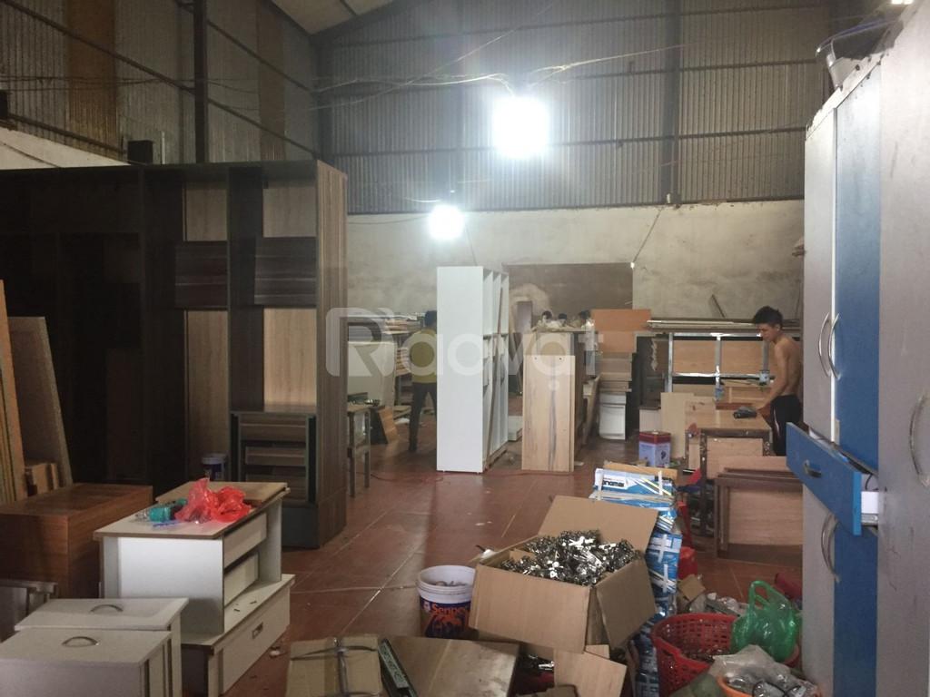 Sửa chữa đồ gỗ Quận 1 | Sơn sửa đồ gỗ tại nhà Quận 1, HCM (ảnh 4)