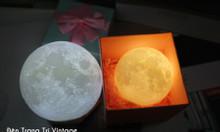 Đèn mặt trăng - Đèn mặt trăng 3D