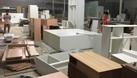 Sửa chữa đồ gỗ Quận 1 | Sơn sửa đồ gỗ tại nhà Quận 1, HCM (ảnh 3)