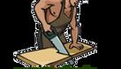 Sửa chữa đồ gỗ Quận 1 | Sơn sửa đồ gỗ tại nhà Quận 1, HCM (ảnh 2)