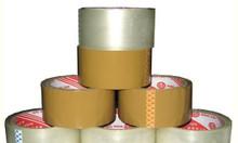 Xưởng sản xuất băng keo- Cung cấp giá sỉ cho mọi khách hàng