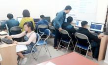 Địa chỉ học tin học văn phòng tại Hà Nội