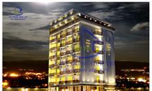 Thiết kế nhà phố, biệt thự Quận 9, q2, q12, Gò Vấp, Thủ Đức, Bình Tân