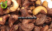 Hạt Điều Mua Ở Đâu tại Bắc Ninh Lh 0936136879