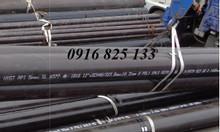 Nhập khẩu Trung Quốc ống 114, thép ống 114, DN100, 114x4.78, 114x6.02
