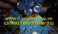 Ống thép a80mm - phi 90 sch40, ống thép đúc phi 90, ống hàn 90 dày 3