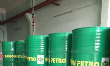 Mua bán phân phối dầu nhớt Saigon Petro, APOIL tại TPHCM
