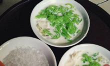 Dạy Nấu Chè Mở Quán Kinh Doanh 0965625403