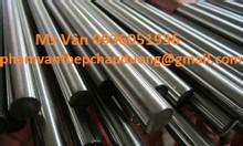 Giá inox sus630 rẻ, giao hàng toàn quốc - LH Ms Vân 0936051936