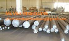 Inox SUS630 giá rẻ - Lh báo giá Ms Vân 0936051936