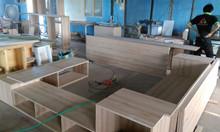 Sơn sửa đồ gỗ, sơn sửa đồ gỗ tại nhà Quận Bình Thạnh, HCM