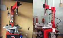 Bright LC810E - Máy tháo vỏ xe tay ga, ô tô du lịch giá rẻ