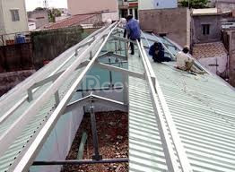 Chuyên nhận khoán sửa chữa, hoàn thiện căn hộ, nhà ở chuyên nghiệp