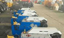 Đại lý phân phối máy cắt thép xây dựng lớn tại HN