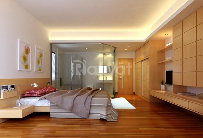 Thiết kế nhà phố, biệt thự, giá rẻ, lập dự toán, Quận 12, Tân Bình